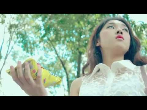 Quảng cáo bựa [ ko đỡ nổi ] - Clip Hài