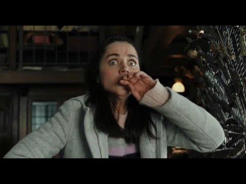 Neuer Kinofilm nach Agatha Christie: »Knives Out«