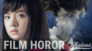 Nonton Film Horor Runpee  Senior    Thailand Horor Sub Ina Film Subtitle Indonesia Streaming Movie Download