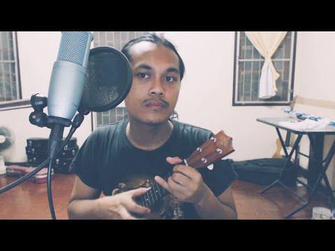 ไม่เคย (25hours) : An Ukulele Cover by Jeff Meechai (видео)