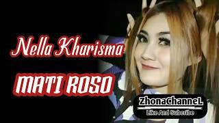 Nella Kharisma ~ MATI ROSO HD