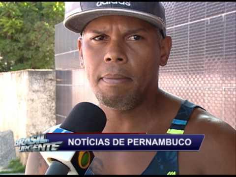 Insegurança na Estrada da Mirueira tem assustado os moradores