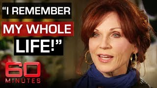 Download Video People who remember every second of their life - Total recall  | 60 Minutes Australia MP3 3GP MP4
