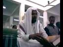 Anhar1241 - Amharic Tafseer by Shaikh Saeed (054)