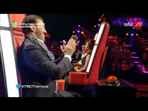 Best Three Voices at MBC THE VOICE (видео)