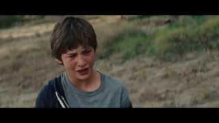 Nonton Mud Clip 1 Film Subtitle Indonesia Streaming Movie Download