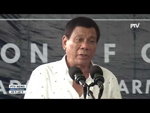 kahalagahan ng ekonomiks sa buhay g tao Ano ang kahalagahan ng ekonomiks sa pang araw-araw na pamumuhay bilang isang mag -aaral at kasapi ng pamilya at lipunan - 141769.