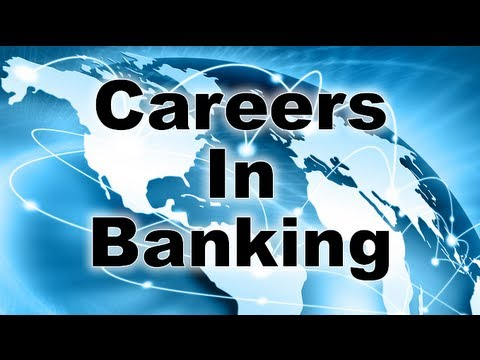 career goals in banking industry Tough interview question - what goals do you have in your career what goals do you have in your career similar interview questions: what direction are you seeking to take with your career.