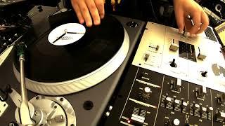 DJ EPROM SUPER DUPER LOOPER DJ BABU PROMO