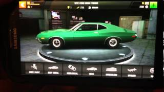 Nonton Fast & Furious 6 gameplay for android Film Subtitle Indonesia Streaming Movie Download