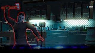 Vandaag de 3e aflevering van de minigame op GTA 5 - Mike Myers ''Michael Myers''  is een personage uit een reeks horrorfilms. De bedoeling is dat de Mike Myers alle andere spelers uitschakelt de laatste mag terug vechten. Potje duurt 10 minuten. Vroeger speelde ik dit altijd op Call of Duty maar door middel van mods is het nu ook mogelijk op GTA VMeer GTAV Michael Myers video check de afspeellijst:https://www.youtube.com/playlist?list=PLS9UTqL5RHeeI4BySm0slkmrps88aqNje ======================================Subscribe op mijn youtube kanaal:https://goo.gl/sc9aqjNoway Gaming Discord:https://discordapp.com/invite/nowaygamingGTAV Crew (Noway Gaming NL)https://socialclub.rockstargames.com/crew/noway_gaming_nlNowayNL Theme song by Hagan:https://soundcloud.com/haganbeats/nowaynl-theme/s-IoomQBedankt voor het kijken ツ✔ Duimpje omhoog✔ Abonneer ✔ Favoriet ●▬▬▬▬▬▬▬▬▬▬▬▬▬▬▬▬▬▬▬▬● Vragen stellen kan via YouTube of Social mediaSocial Media:★ Twitter: http://www.twitter.com/NowayNL★ Instagram: https://instagram.com/NowayNL★ Facebook: https://www.facebook.com/NowayNL★ Snapchat: https://www.snapchat.com/add/NowaySnaps★ Twitch.TV: https://www.twitch.tv/nowaynl★ Google+ https://plus.google.com/+NowayNL/●▬▬▬▬▬▬▬▬▬▬▬▬▬▬▬▬▬▬▬▬● Zakelijk contact:Info@NowayMedia.nlOnderwerp: NowayNL Zakelijk●▬▬▬▬▬▬▬▬▬▬▬▬▬▬▬▬▬▬▬▬● Specificaties:★ Console's: Xbox One (1x) / Xbox 360 (3x)★ Computer Specs:- MSI X99A SLI Plus- Intel core i7-5820K 3,3 GHz- Crucial 16GB DDR4-2133- Nvidia GTX 970 4GB- 2000 GB Sata III Harde schijf- SSD Crucial BX100 250GB- DVD Brander / Speler- 51-in-1 Cardreader- 1Gbit netwerkkaart- 750 Watt Cooler Master voeding - Cooler Master CM 690 III Window Green,- Cooler Master Hyper 103 koeling- Windows 10 Home●▬▬▬▬▬▬▬▬▬▬▬▬▬▬▬▬▬▬▬▬● In Game Info:XBL GT: Fariko NowaySteam: http://steamcommunity.com/id/Noway_NL/Orgin: Subram93Uplay: NowayNL