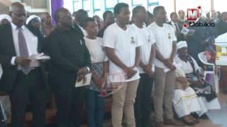 Kampuni ya Mwananchi Communications LTD wasambazaji wa magazeti ya Mwananchi, Thecitizen na Mwanaspoti Tanzania.