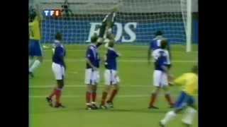 Video France - Brésil 1997 résumé MP3, 3GP, MP4, WEBM, AVI, FLV November 2017