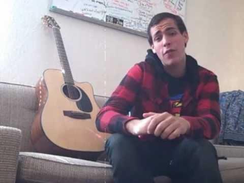 GuitarTricks Review Video