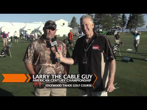 07 LTTV ID 2015 Larry The Cable Guy