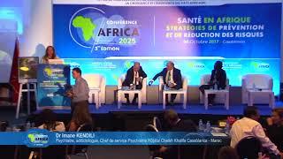 Africa2025-Dr. Imane Kendili-04oct.2017