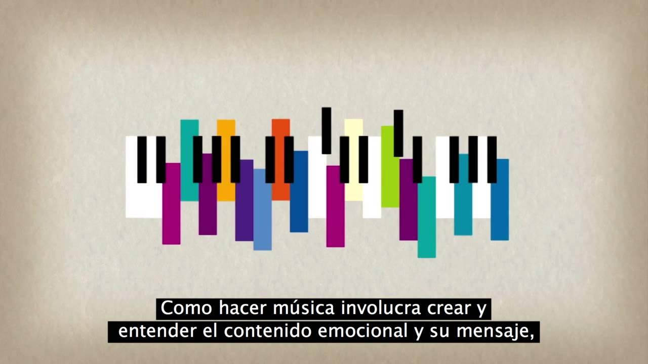 http://www.musicayoteamo.com/2014/11/que-pasa-cuando-tocamos-un-instrumento.html