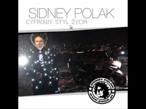 Tekst piosenki Sidney Polak - Mary & Jerry po polsku