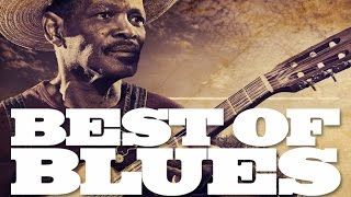 Best of Blues, from Mississipi to Chicago