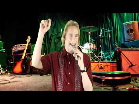 Without You – Original Song by Emmett Glenn