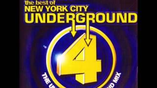 Nonton Dj Boom Boom   The Best Of Nyc Underground Vol  4  Mega Mix  Film Subtitle Indonesia Streaming Movie Download