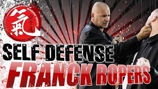 self defense stage franck ropers vidinfo. Black Bedroom Furniture Sets. Home Design Ideas