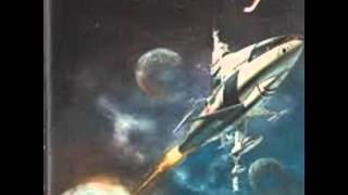 Gateway - Novel by Frederik Pohl [Audiobook]