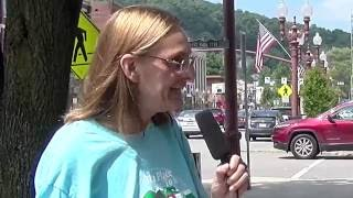 Shop - Dine - Play, Franklin PA (#2)