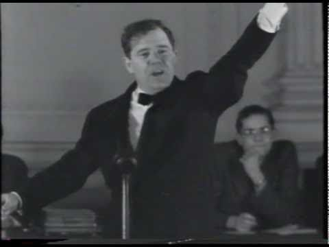 Huey Long: Share the Wealth