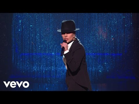 New York, New York (Live from Sinatra 100)