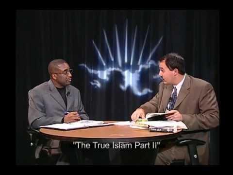 True Islam (Part 2)