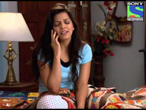 Video Kuch Toh Log Kahenge - Episode 201 - 17th July 2012 download in MP3, 3GP, MP4, WEBM, AVI, FLV January 2017