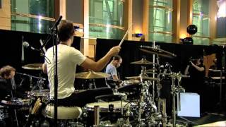 Video Muse Live Lounge Special MP3, 3GP, MP4, WEBM, AVI, FLV Mei 2017