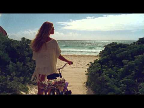 H&M Commercial (2013) (Television Commercial)