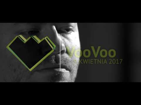 VI Festiwal Wschody 7-9 IV 2017