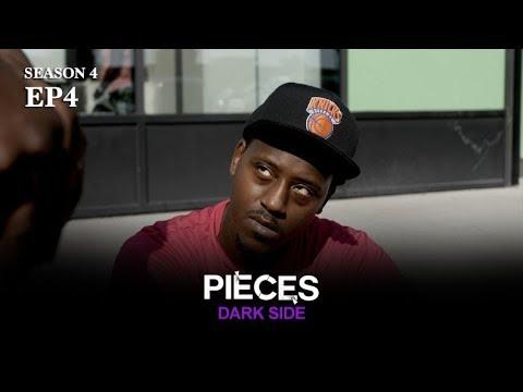 Pieces   Season 4   Episode 4