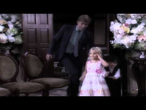 (Reverse Request Contest) Ejamily - Allways loved by me you're gonna be
