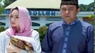 Video FILM INDONESIA TERBARU - TAWAKAL CINTA ALIKA - SINEMA HIDAYAH MP3, 3GP, MP4, WEBM, AVI, FLV Maret 2019