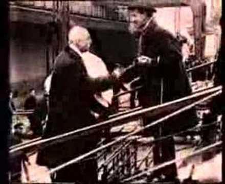 LXIV- La Sangría Histórica de la Segunda República.  Año- 1931 (Bienio-Reformista).
