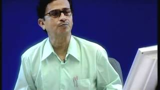 Mod-01 Lec-13 Lecture-13-Structure And Properties Of Polymers (Contd...2)