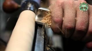 Sam Ponette – Jouets en bois