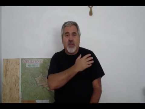 A Mérleg 2 - Asztrológia Istenigazából - Kozma Szilárd előadása