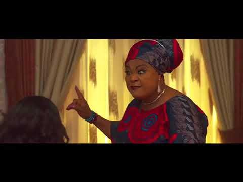 Sola Sobowale Reveals Secret Desires of  Single Ladies