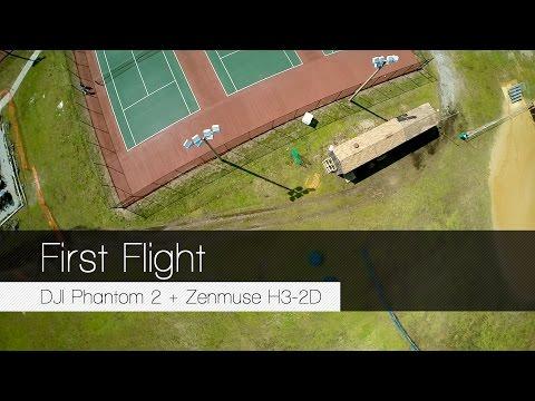 Virginia Beach Drone Video