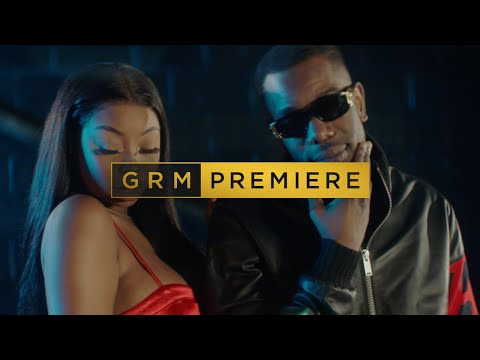 Double S – Oluwa Diamond feat. Moelogo [Music Video] | GRM Daily