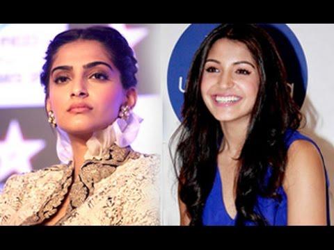 Sonam-Kapoor-Lashes-Body-Shammers-Anushka-Sharma-Supports-Dum-Laga-Ke-Haisha-Bhumi-Pednekar