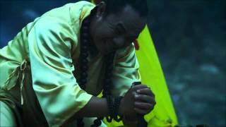 Cột Mốc 23 - Phim Việt Nam