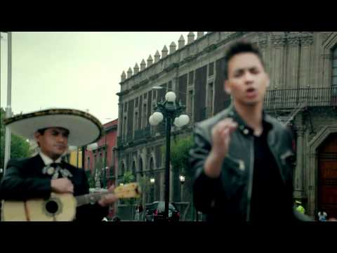 Incondicional - Prince Royce (Video)
