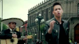 PRINCE ROYCE - Incondicional (Official HD Video) - YouTube