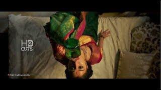 Video Tribute to Mahanati | Nadigaiyar thilagam | Keerthy Suresh | Nag Ashwin MP3, 3GP, MP4, WEBM, AVI, FLV Juli 2018